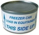 Hűtőkonzerv