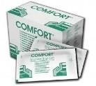 Latex műtőskesztyű steril Comfort 6,5 púderezett