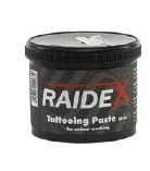 Tetováló Paszta Raidex 600 gramm (fekete)