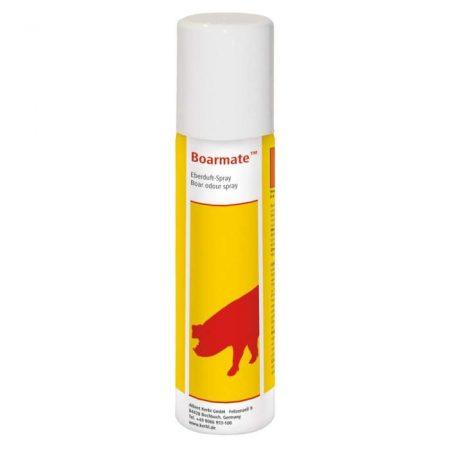 Kanszag spray 80 ml (Antec Boarmate)