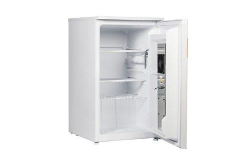 Spermatároló szekrény 130 Liter