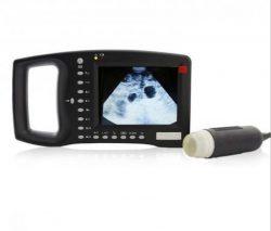 Ultrahangos vemhesség vizsgáló